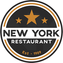 New York Restaurant in Bloemfontein | Est 1989